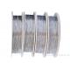 Fil métallique 5 mm - vendu en bobine