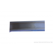 Fil nylon de 0.25 mm - vendu en bobine