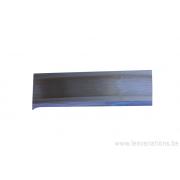 Fil nylon de 0.35 mm - vendu en bobine
