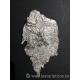 Le tissu - bijoux en argent 925 - collection Karin Fontaine