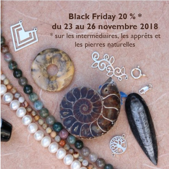 promition Black friday