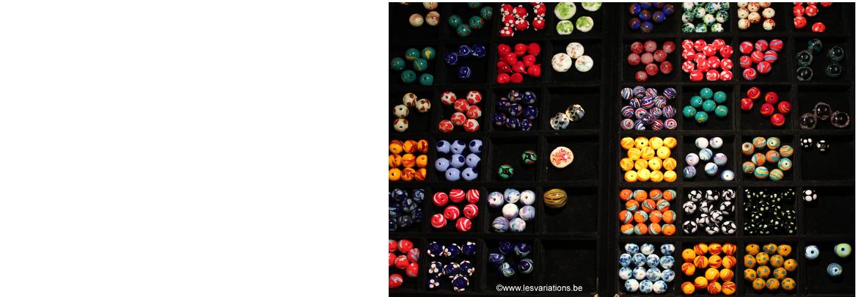 les variations boutique en ligne de perles et d 39 accessoires pour bijoux les variations. Black Bedroom Furniture Sets. Home Design Ideas